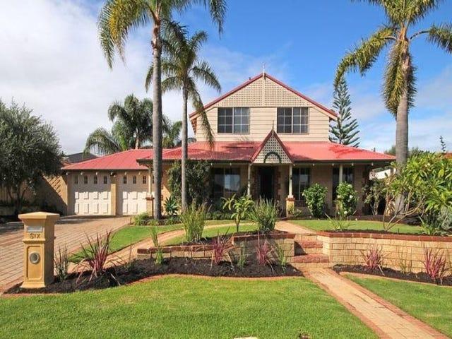 6 Katoora Place, Ocean Reef, WA 6027