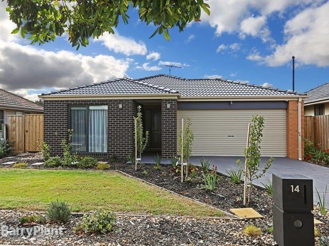 14 Swallow Crescent, Norlane, Vic 3214
