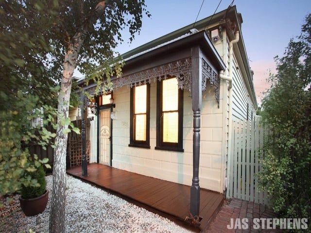 95 Gordon Street, Footscray, Vic 3011