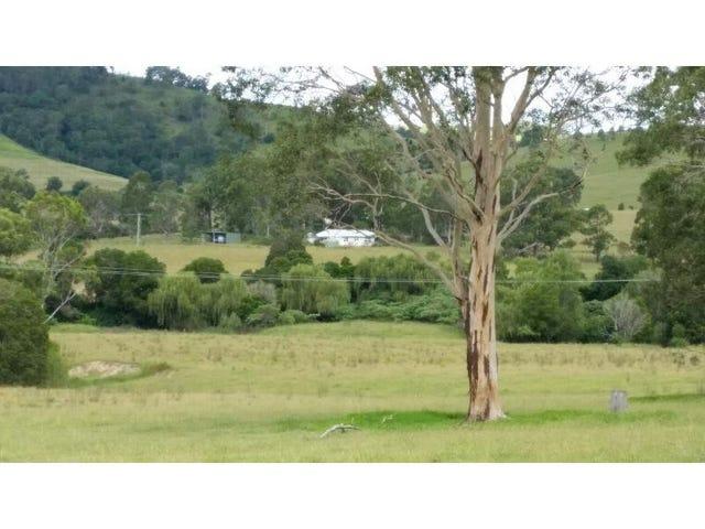 17 Wattle Tree Road, Dungog, NSW 2420