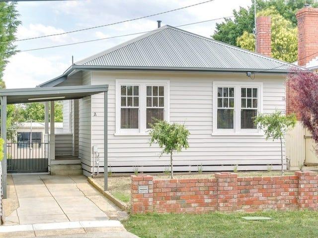 7A Queen Victoria Street, Ballarat, Vic 3350