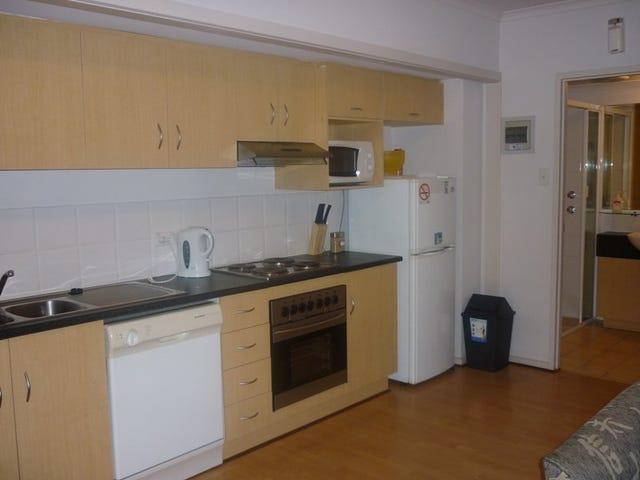 8/326 Gilles Street, Adelaide, SA 5000