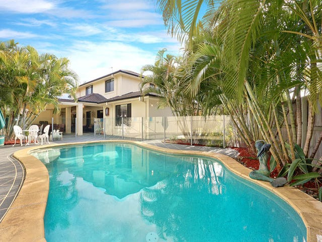 12 Shoalwater Court, Burleigh Waters, Qld 4220