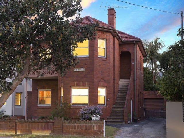 1&2/18 Eurobin Avenue, Manly, NSW 2095