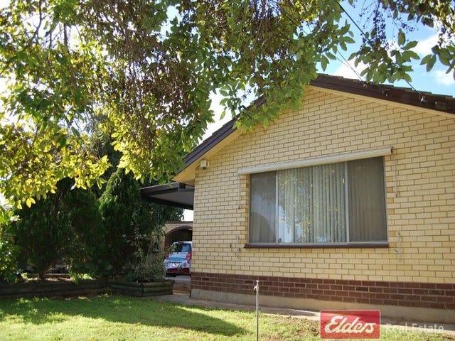 4 Quondong Avenue, Parafield Gardens, SA 5107
