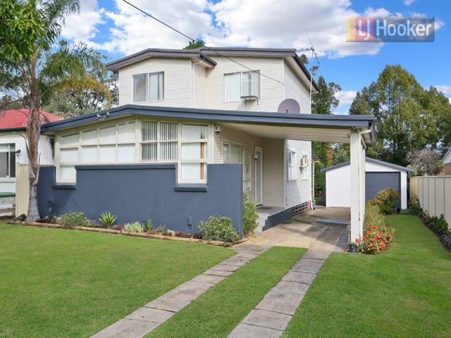 6 Felicia Place, Blacktown, NSW 2148