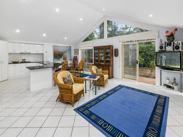 85A King Street, Manly Vale, NSW 2093