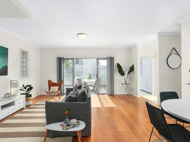 4/27 Rawlinson Avenue, Wollongong, NSW 2500