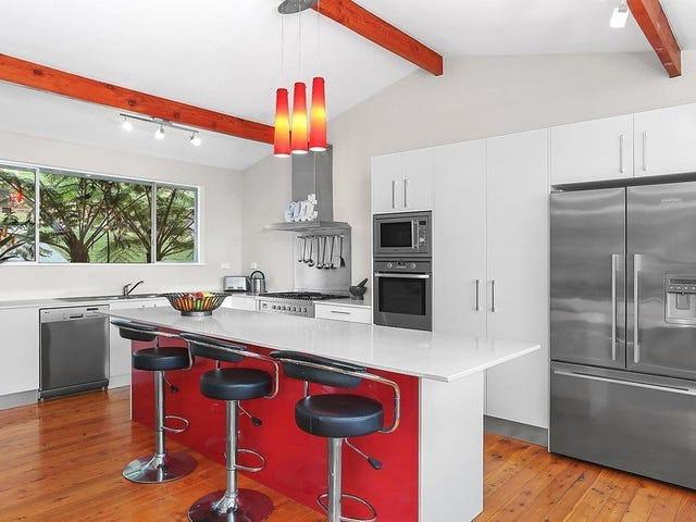 30 Barnetts Road, Berowra Heights, NSW 2082