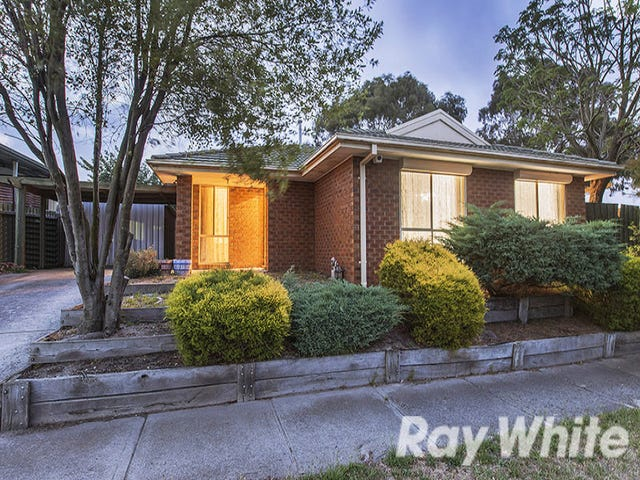 5 Bluegum Way, Hampton Park, Vic 3976