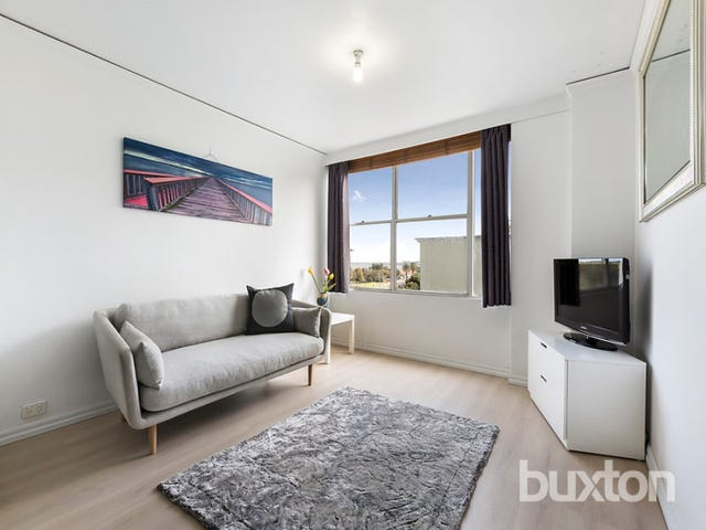 17/350 Beaconsfield Parade, St Kilda West, Vic 3182