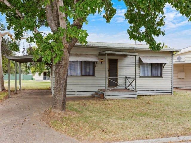24 Brush Box Street, Lake Hume Village, Albury, NSW 2640