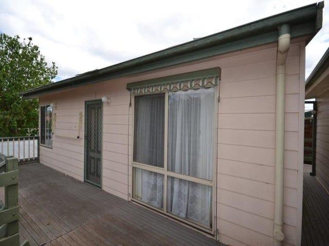 9a Kalimna Street, Mooroolbark, Vic 3138