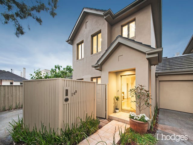 14b Rose Street, Brighton, Vic 3186