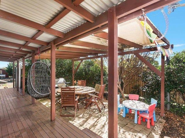 8 Lute Street, Gundaroo, NSW 2620