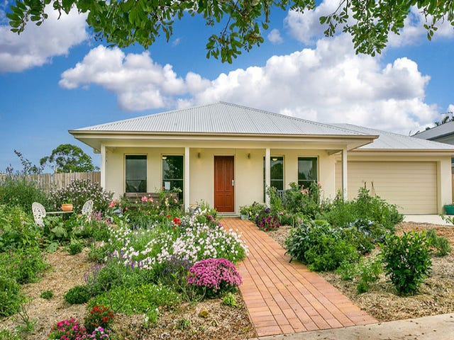 34 Parrot Tree Place, Bangalow, NSW 2479