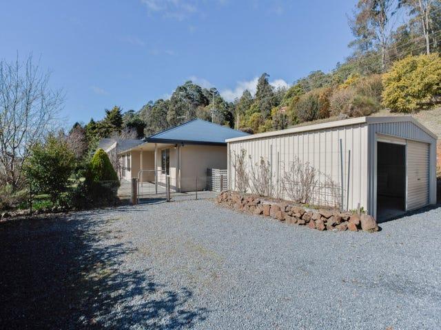 17 Barra Road, Deloraine, Tas 7304