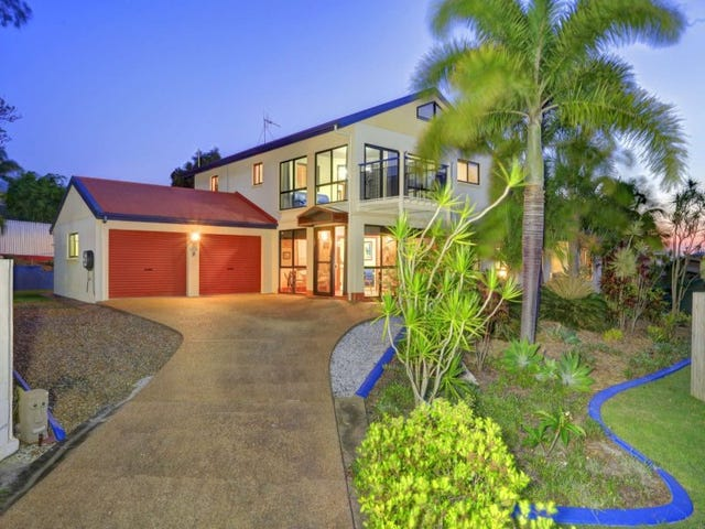 15 Martins Ct, Qunaba, Qld 4670