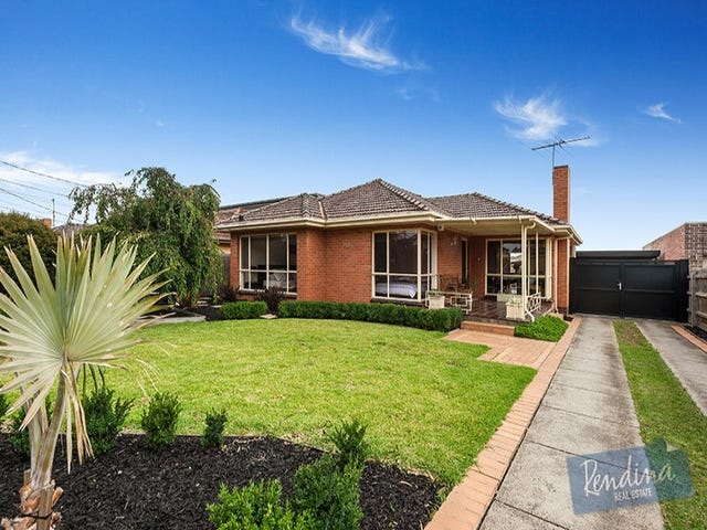 10 Keith Grove, Keilor East, Vic 3033