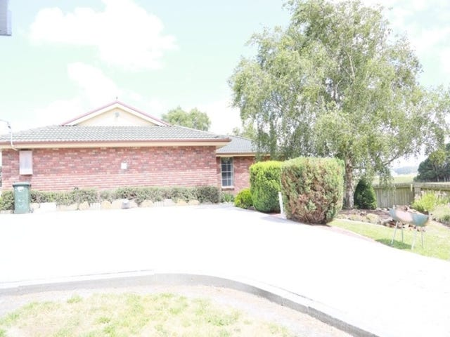 34 Purdy's Road, Smithton, Tas 7330
