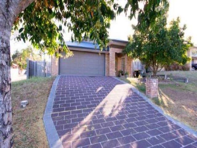 5 Worth Street, Upper Coomera, Qld 4209