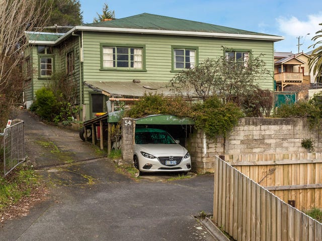 54 Talbot Road, South Launceston, Tas 7249