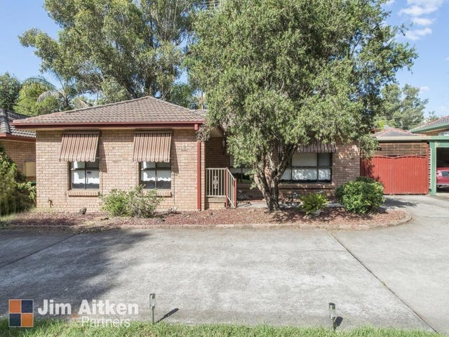 9 Fox Place, Penrith, NSW 2750