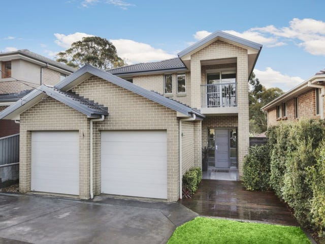 51 Vernon Avenue, Gymea Bay, NSW 2227
