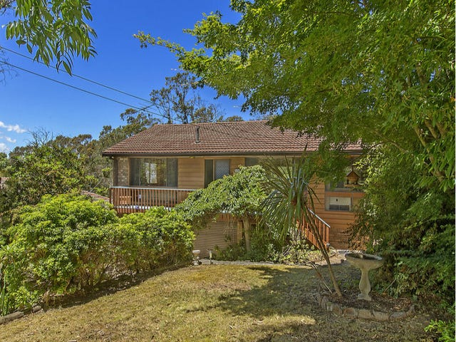 8 Wellington Road, Katoomba, NSW 2780