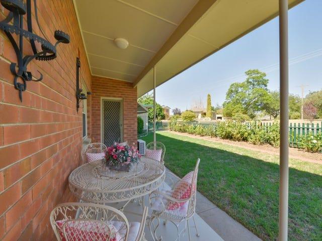 78 Mathews Street, Tamworth, NSW 2340