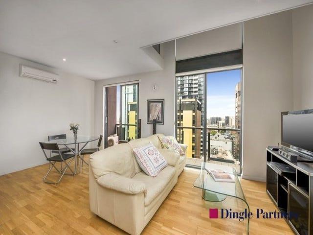 2101/87 Franklin Street, Melbourne, Vic 3000