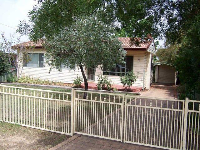 379  Anson Street, Orange, NSW 2800