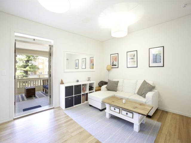 9/29 Victoria Parade, Manly, NSW 2095
