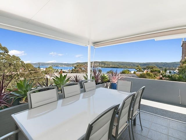 Unit 6/67 Henry Parry Drive, Gosford, NSW 2250