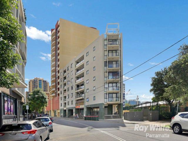 18/32 Hassall Street, Parramatta, NSW 2150