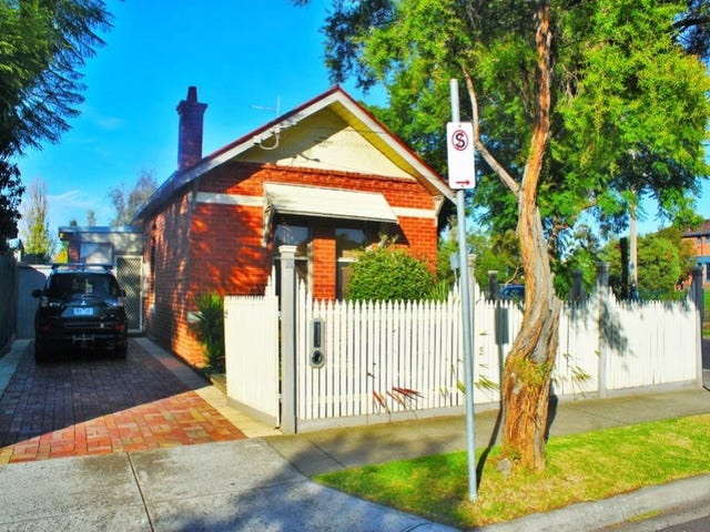 92 Bent Street, Moonee Ponds, Vic 3039