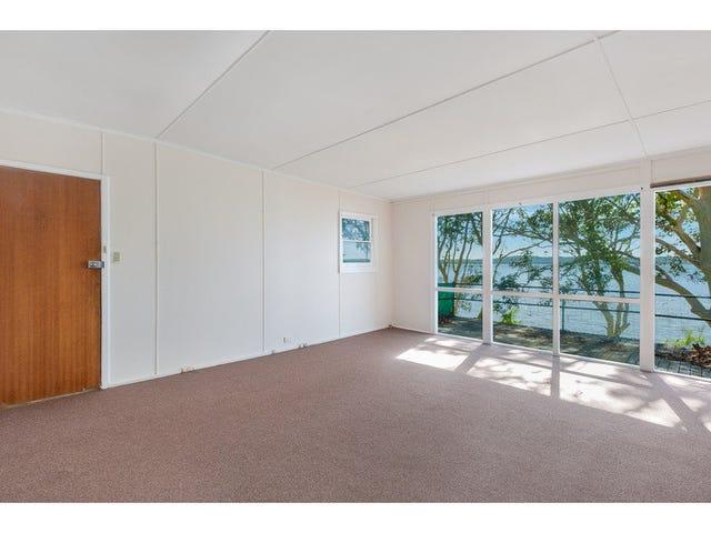 96 Tuggerawong Road, Wyongah, NSW 2259