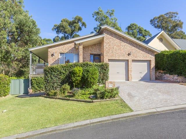2 Torulosa Place, Winmalee, NSW 2777