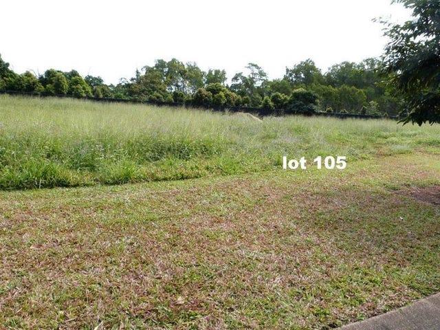 Lot 105, Lot 105 Coral Close, Mission Beach, Qld 4852