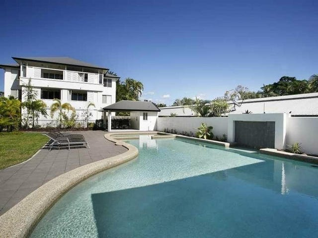 16/164-175 Spence Street, Bungalow, Qld 4870