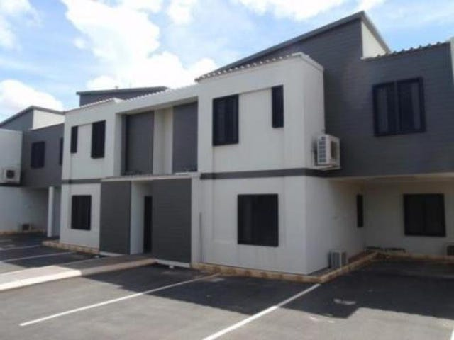 18/1 Lawson, South Hedland, WA 6722