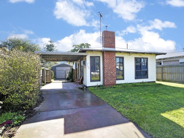 164 Sparks Road, Norlane, Vic 3214