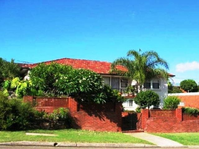 27 Dobroyd Road, Balgowlah Heights, NSW 2093
