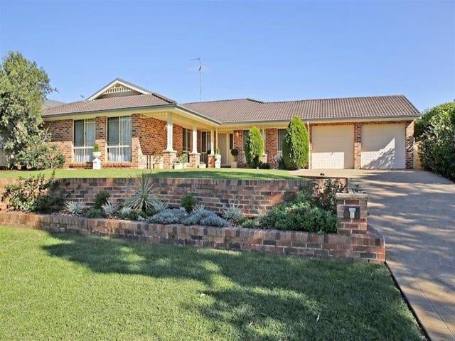 8 Blake Road, Mount Annan, NSW 2567