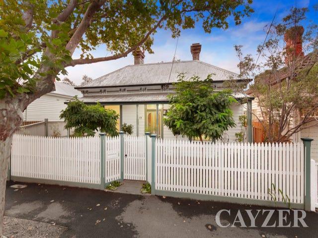 195 Clark Street, Port Melbourne, Vic 3207