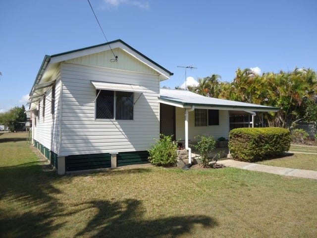 27 Ungerer Street, North Mackay, Qld 4740