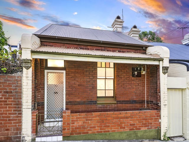 169 Church Street, Camperdown, NSW 2050