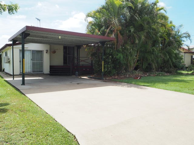 8 Phillips St, Dysart, Qld 4745