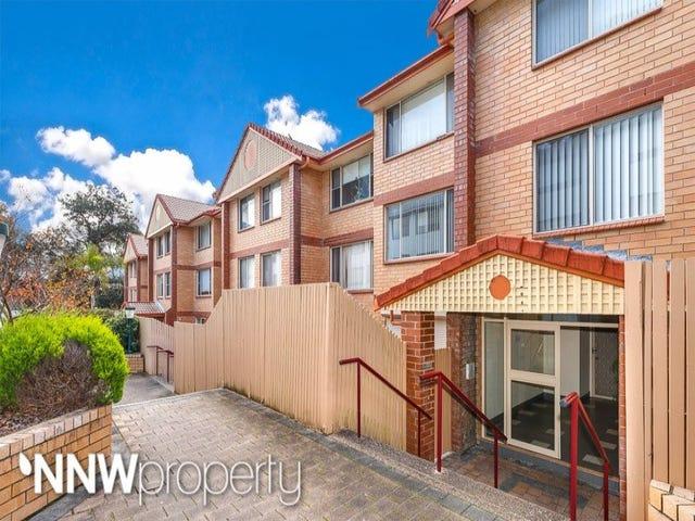 48/188 Balaclava Road, Marsfield, NSW 2122