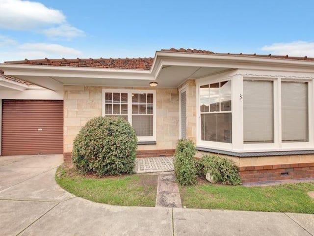 3/21 Dunbar Terrace, Glenelg East, SA 5045